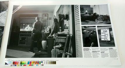 Picture Industry - Luma Arles - troisième partie - LaToya Ruby Frazier