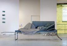 Sud magnétiques - vue de l'exposition - Avec Adrien Menu, Valentin Martre et Masahiro Suzuki - photo Videochroniques