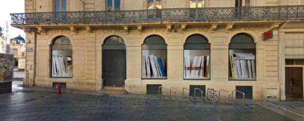Clémentine Mélois.- 100 artistes dans la ville
