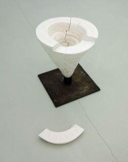 Micol Grazioli, Arché, 2015 - Rêvez 3 à la Collection Lambert