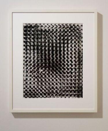 We were Five - Musée Réattu Arles - New Bauhaus de Chicago - Arthur Siegel 03
