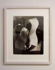 """We were Five - Musée Réattu Arles - New Bauhaus de Chicago - László Moholy-Nagy et Arthur Siegel. Photo """"En revenant de l'expo !"""""""