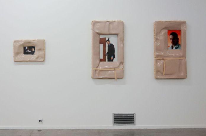 Erwan Sene - BOOM Jeune Création au MOCO La Panacée