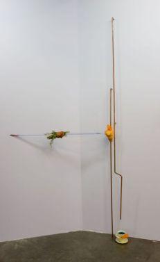 VNH Gallery (Paris) - Bianca Bondi - Art-o-rama 2019