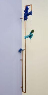 VNH Gallery (Paris) - Bianca Bondi