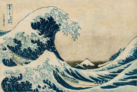 DE L'ART ...OU DU COCHON ? - Page 13 Hokusai_wielka_fala_w_kanagawa