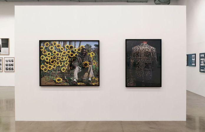 Thierry Fontaine - D'un soleil à l'autre, 2017 - Le Gagnant, 2015