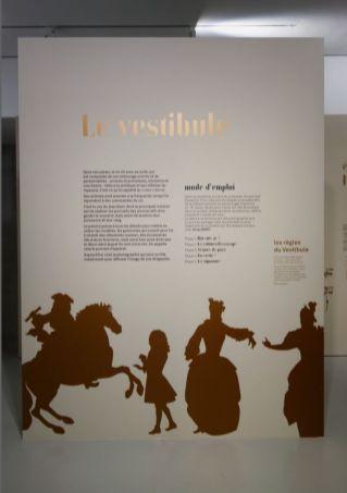 «Jean Ranc, un Montpelliérain à la cour des rois» au Musée Fabre - Le vestibule