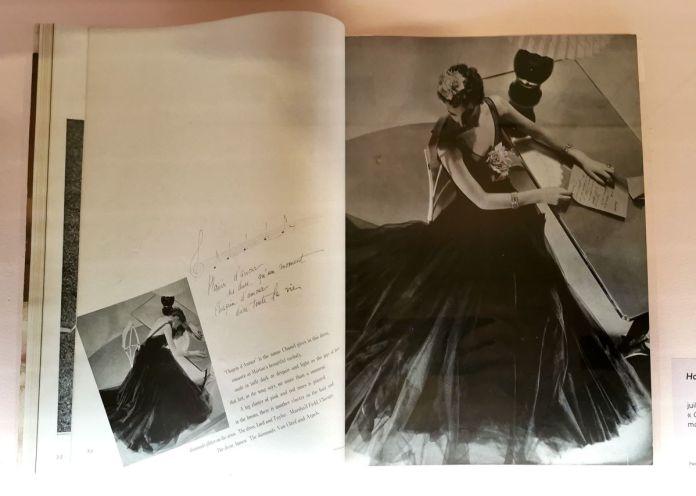 Harper's Bazaar, juillet 1936 - Man Ray, photographe de mode - Musée Cantini - L'apogée d'un photographe de mode - Les années Bazaar