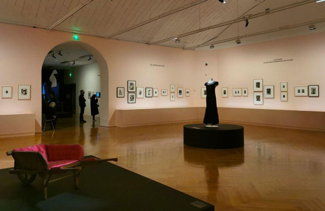 Man Ray, photographe de mode - Musée Cantini - Man Ray et Oscar Dominguez, histoire d'une rencontre