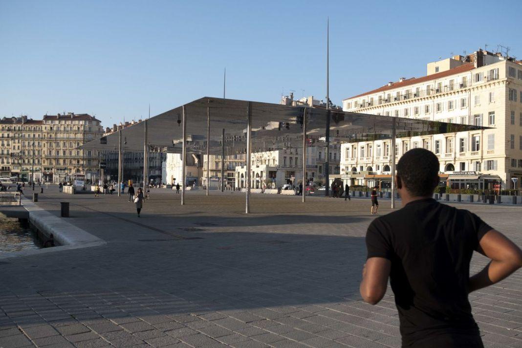 Manifesta 13 Marseille Photo @VOSTManifesta