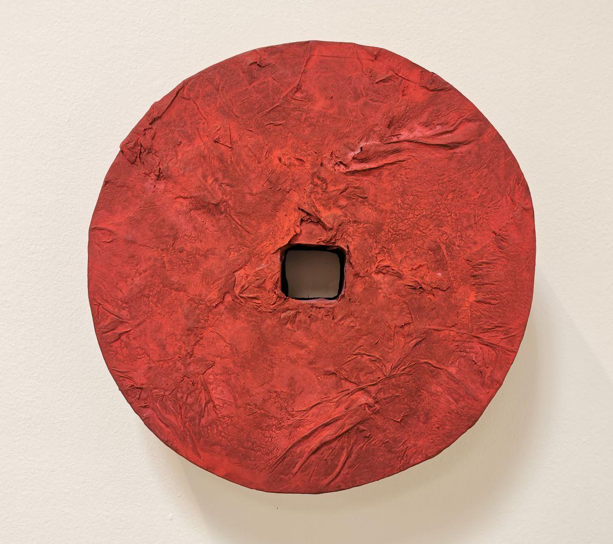 Isabelle Leduc - Glossaire, 2008 (Détail 1) - 4 à 4 au Musée Paul Valery - Sète