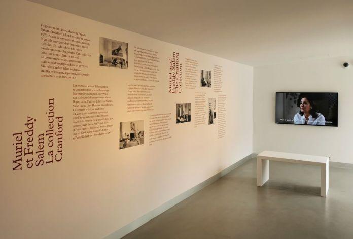 00s - Collection Cranford - les années 2000 au MOCO Montpellier