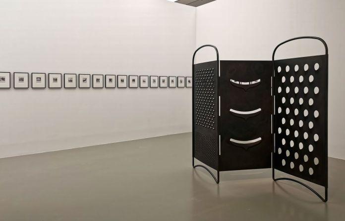 Année 2002 00s - Collection Cranford - les années 2000 au MOCO Montpellier