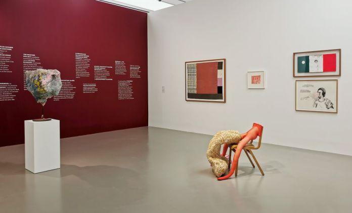 Année 2003 - 00s - Collection Cranford - les années 2000 au MOCO Montpellier