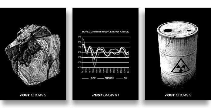 Disnovation.org - Post Growth au 3 bis f