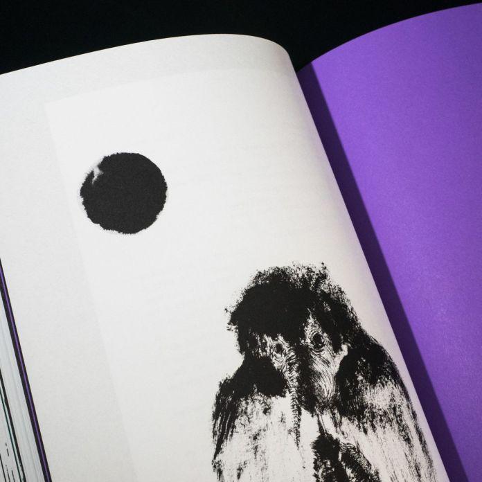 Waiting for Omar Gatlato – A Survey of Contemporary Art from Algeria and Its Diaspora - Catalogue