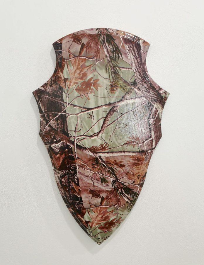 Maxime Sanchez - Nature morte, 2021 - «Crossover» à la Galerie Vasistas - Montpellier