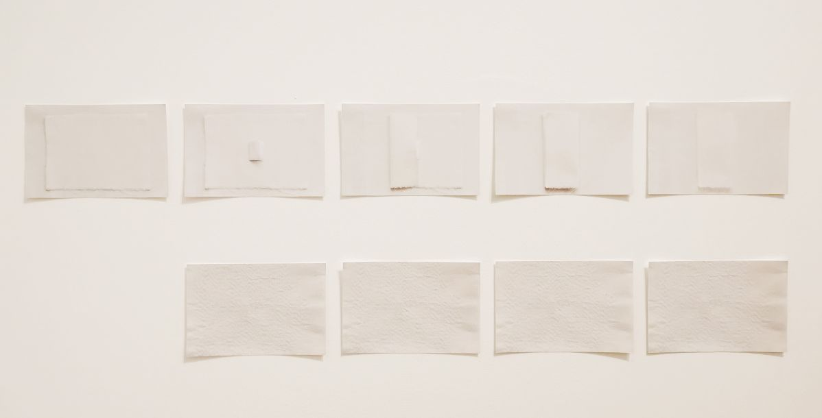 Celia Ovejero-Gomez - Selection des Boutographies2021 - Montpellier