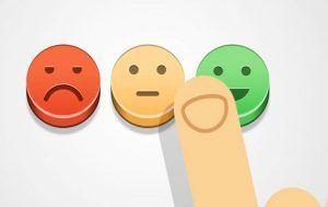 opinion-cliente-satisfaccion