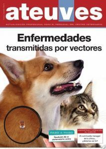 revista-ateuves marketing digital veterinario