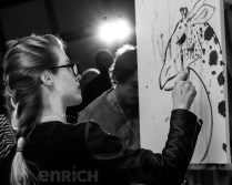Enrich-ArtBattle-13
