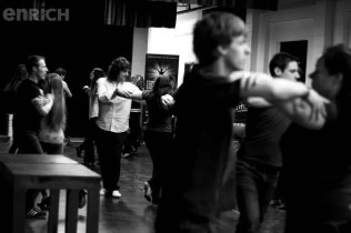 Enrich-Evita-preshow-12