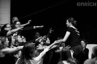 Enrich-Evita-preshow-14