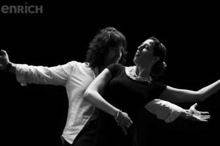 Enrich-Evita-preshow-2