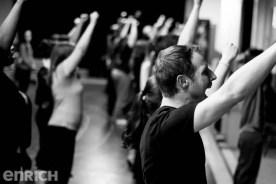 Enrich-Evita-preshow-22