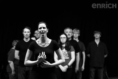 Enrich-Evita-preshow-23