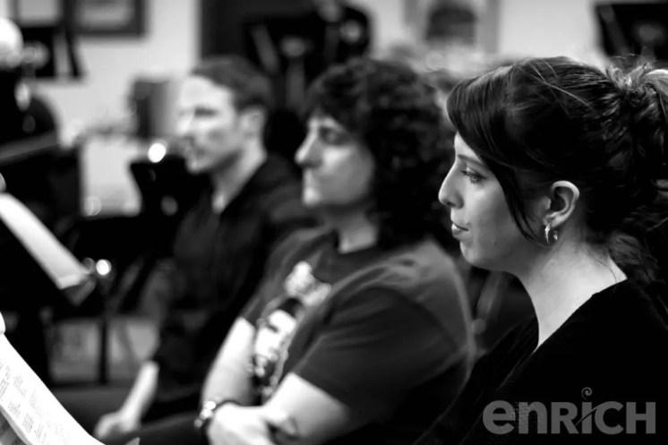 Enrich-Evita-preshow-8