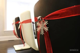 holiday-verve-chairs