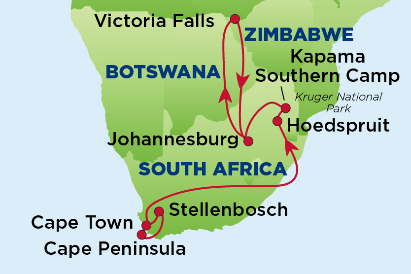 South_Africa_and_Victorias_Falls_2020