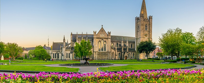 ireland-st-patricks-cathedral-feature-image