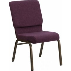 Church Chair Accessories Best Yoga Poses For Seniors Waiting Room Chairs
