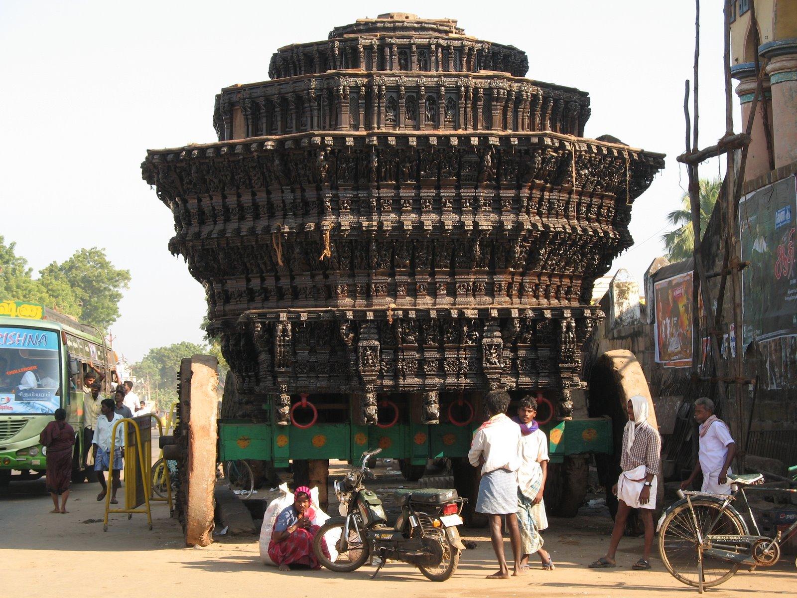 india31 009