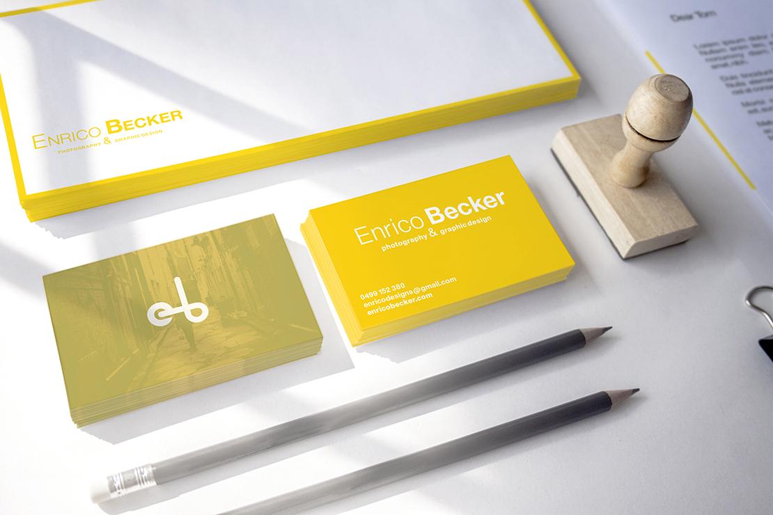 4_own_branding