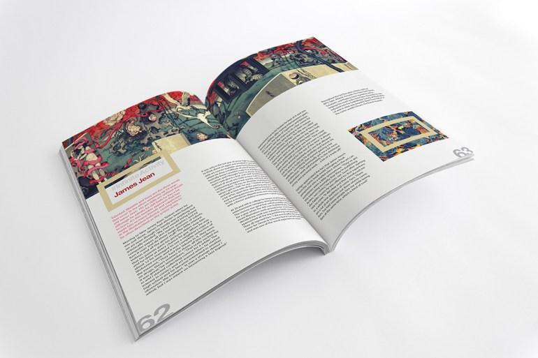 Magazine_mockup_5