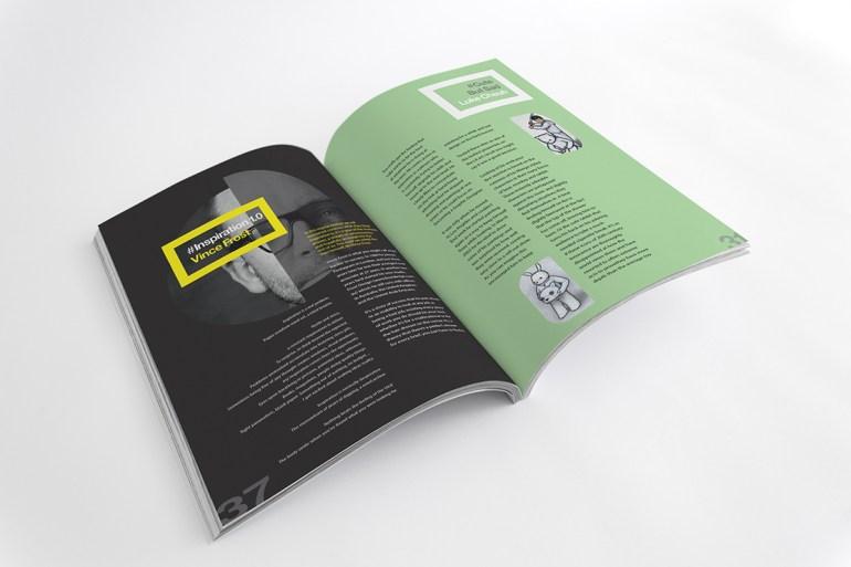 Magazine_mockup_8