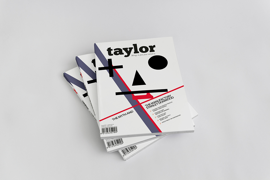 magazine_web