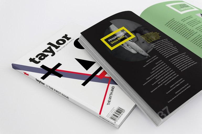 magazine_web_2