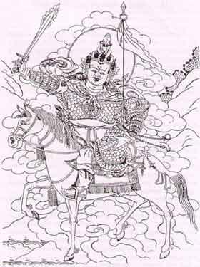 sitabrahman