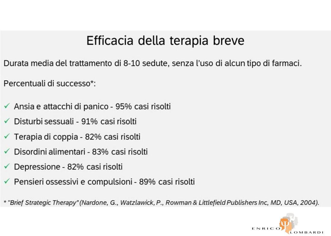 Efficacia-Terapia-Breve