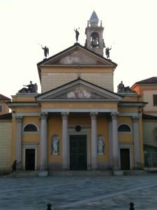 basilicabesana