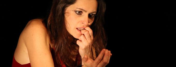 IFIGENIA IN CARDIFF regia di Walter Malosti