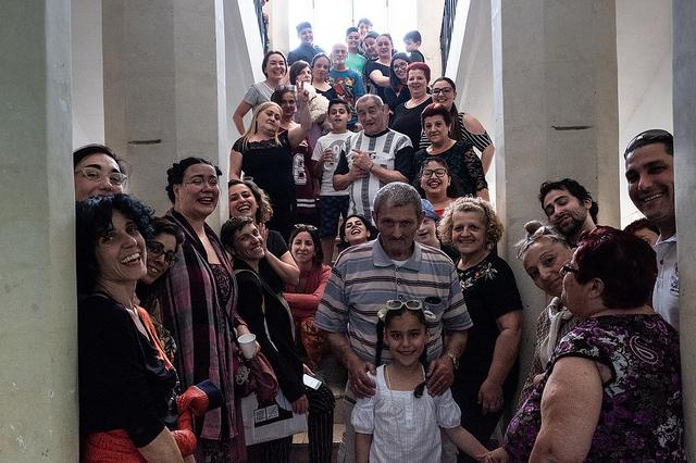 Cross Festival: a Verbania il teatro racconta e costruisce comunità