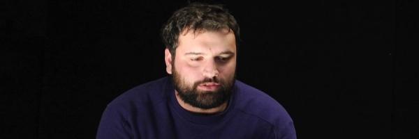 LO STATO DELLE COSE: INTERVISTA A LEONARDO LIDI
