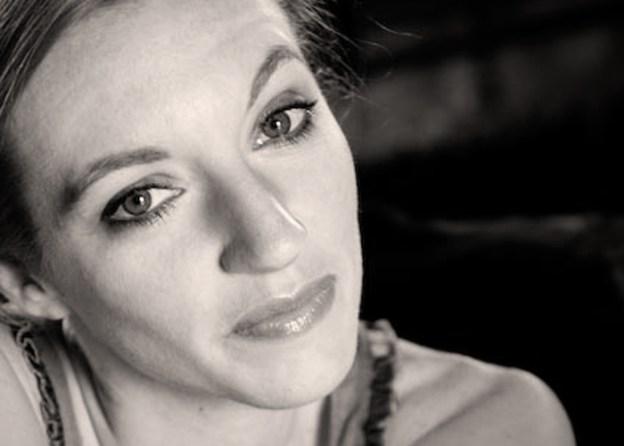 Clara Sancricca
