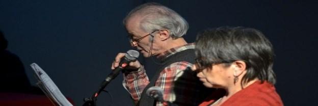 Stefano Vercelli